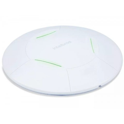 INTELBRAS ROTEADOR ACCESS POINT AP 310