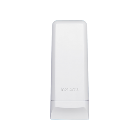 INTELBRAS ROTEADOR WIRELESS(CPE)5GHZ 16 DBI WOM5A