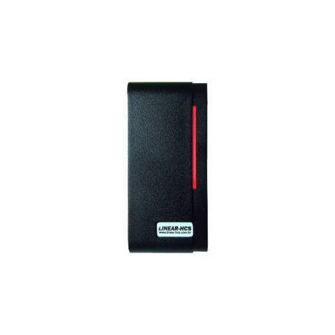 LINEAR LEITOR RFID LN-104A MF13,56 MHZ (2979)